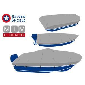 Toldos, fundas y Bimini de la mejor calidad para tu barco