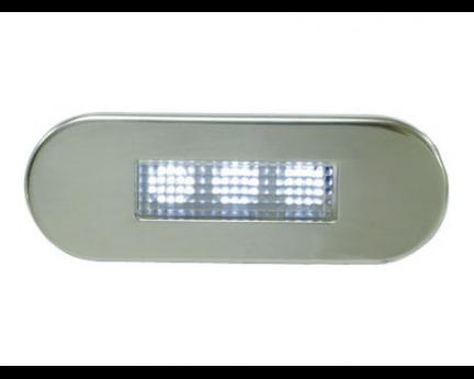 luz-de-cortesia-3-led-estanca-carcasa-inox-1-335966_thumb_432x345.png