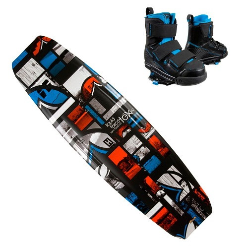 tablas-de-esqui-acuatico-liquid-force-botas-de-wakeboard-liquid-force-tex-wakeboard-vantage-closed-toe-142cm.jpg