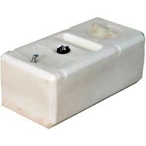 Deposito de Combustible Polietileno LT. 450